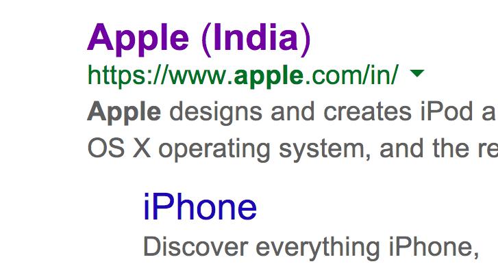 iphone 6 india launch