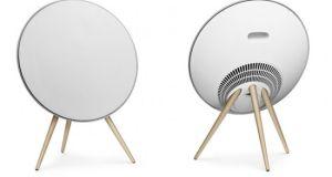B&O Play A9 wireless speaker system