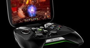 Nvidia Project Shield_01