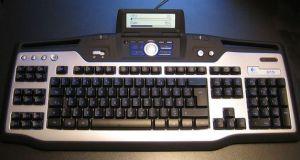 Logitech_Gaming-Keyboard_G15