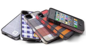 speck_fabshell_burton_iphone_4_4s_case_1