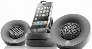 iphone-dlo-portable-speakers