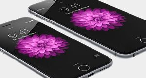Apple iPhone 6 and iPhone 6 Plus_2