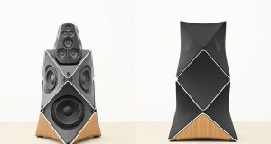 OlufsenBeolab 90 speakers (2)