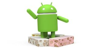 android-7-0-nougat-2