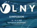 2015_symposion_vlny000.png