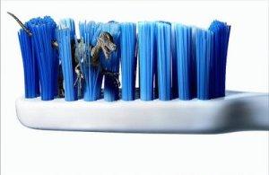 escova-contaminada