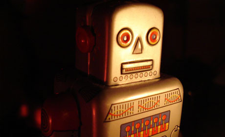 Robot2.jpg_resized_460_
