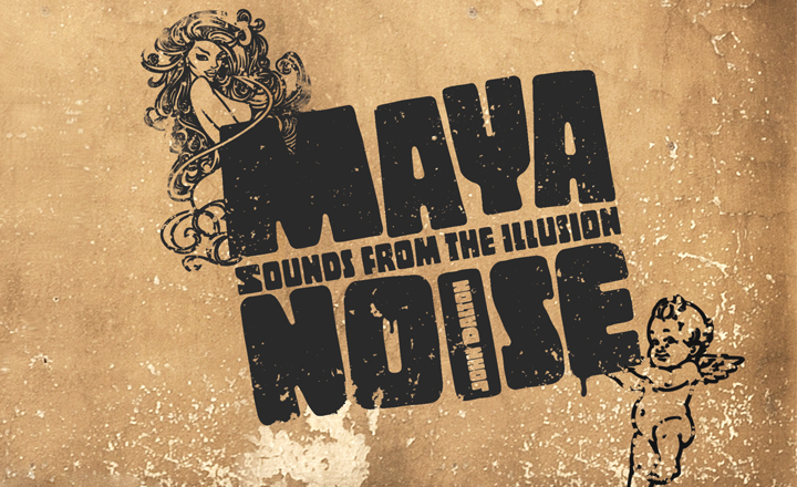 02-Maya-Noise-Cover-logo