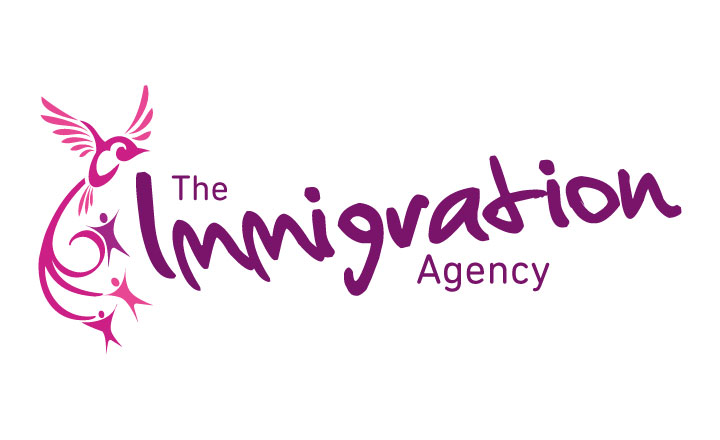01-Immigration-Agency-Brand