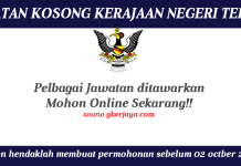 e-recruitment-sarawak