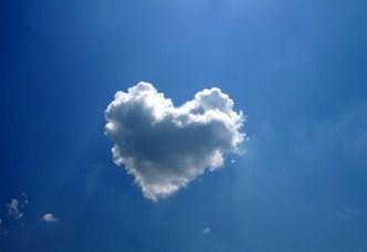 awan cinta