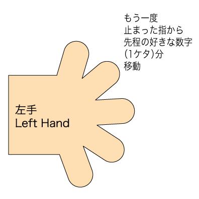 step_06