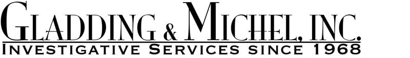 gladding-michel-logo