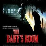 Baby's Room (2006)