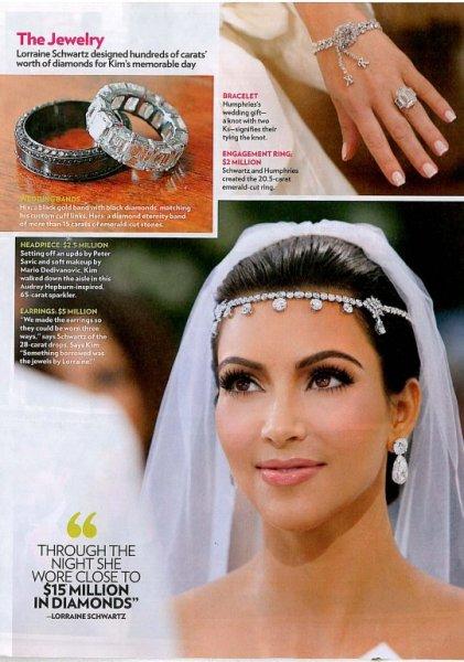 kim-kardashian-jewels