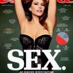 Sofia-Vergara-Esquire-Magazine-1-750x1024