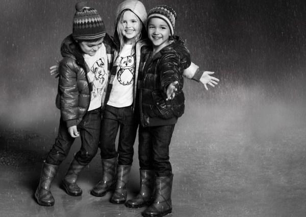 burberry-kids3