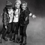 burberry-kids3
