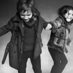 burberry-kids5