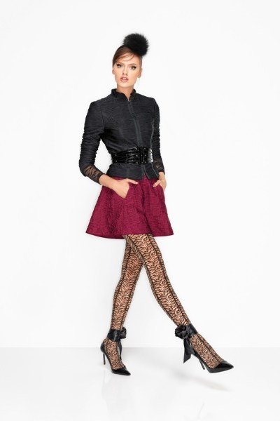wolford11