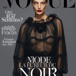 daria-werbowy-vogue-paris-september-2012-01