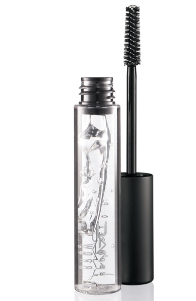 CarineRoitfeld-BrowSet-Clear-72