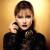 chanel-holiday-2012-makeup-01 thumbnail