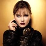 chanel-holiday-2012-makeup-01