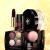 chanel-holiday-2012-makeup-02 thumbnail