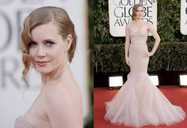 Amy-Adams-Golden-Globes1