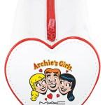 ArchiesGirls-Accessories-JustaFlirtMakeupBag-300