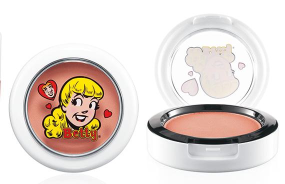 ArchiesGirls-Betty-powder-blush