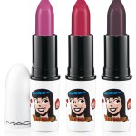 ArchiesGirls-veronica-Lipsticks