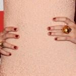 """Lovelace"" Premiere - Arrivals - 2013 Sundance Film Festival"