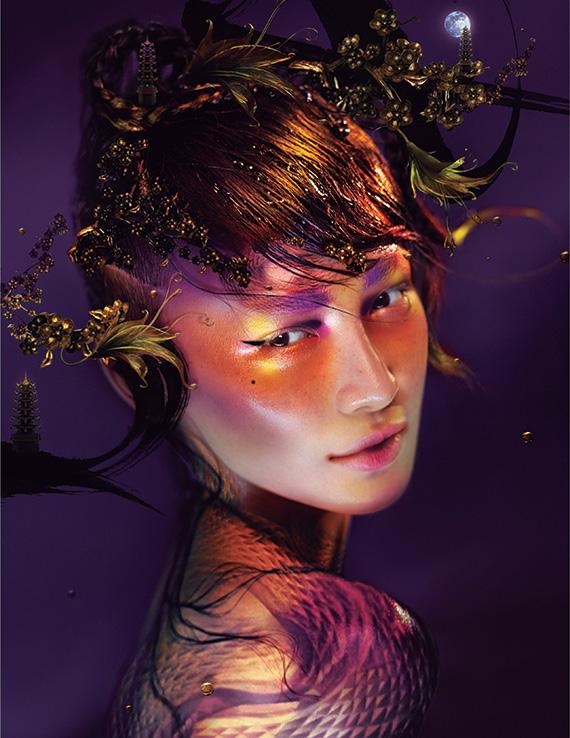 YearoftheSnake-Beauty-300