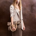 Etienne Aigner Look Book SS13