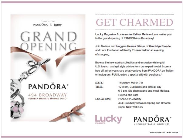 Pandora-Lucky-Evite2