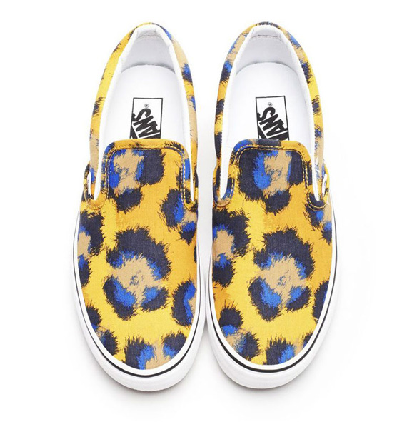 Vans-Classic-Slip-On_Kenzo-Leopard_Sunflower-Cuban-Sand