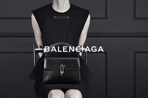 Balenciaga-2_1