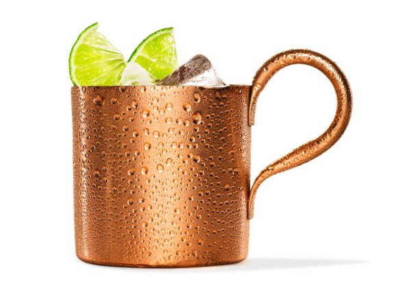 moscow-mule-646