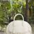 ferragamo, handbag, still life, 2014 thumbnail