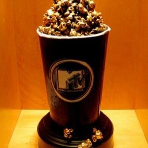 mtv_popcorn_trophy