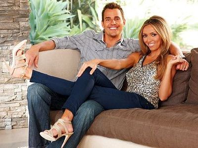 giuliana_rancic_large_bill_rancic_giuliana