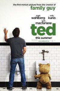 TED IMDB.com
