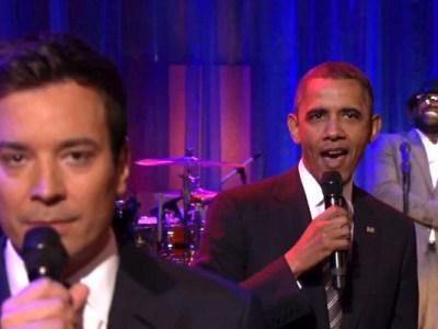 obama-slow-jam-the-news-900-600-04-24-12-b-600x400