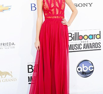 taylor-swift-billboard-2012 Getty Images