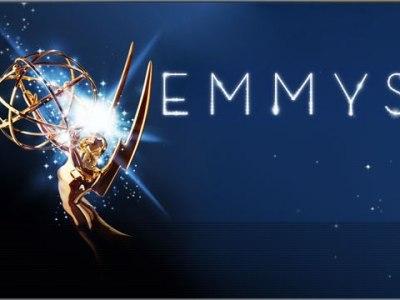 2012 Emmys