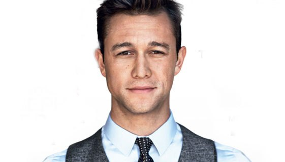 Joseph-Gordon-Levitt-GQ-2012-Cover-900-600