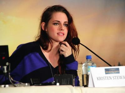 Photo: Kstewartnewscom